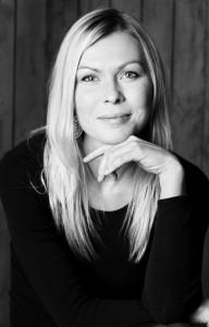 Psykolog og underviser Anne Dorte Krog Gausbøl